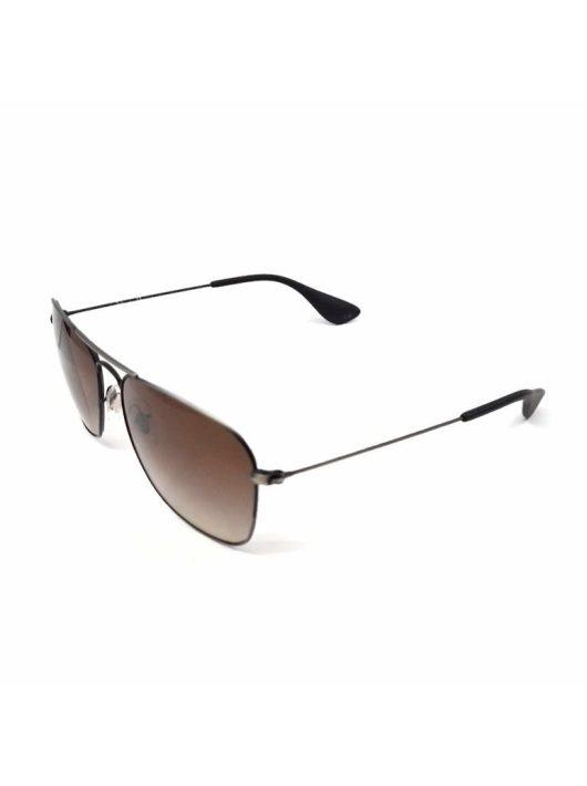 Ray-Ban férfi napszemüveg RB3610-9139/13