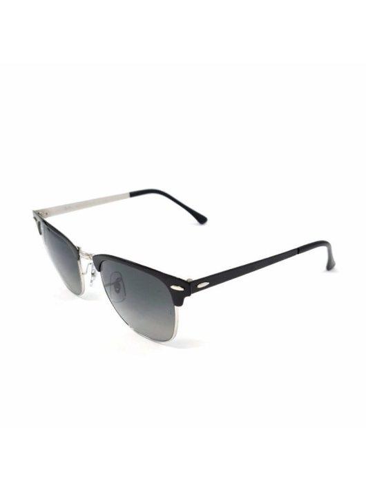 Ray-Ban Clubmaster Metal férfi napszemüveg RB3716-9004/71