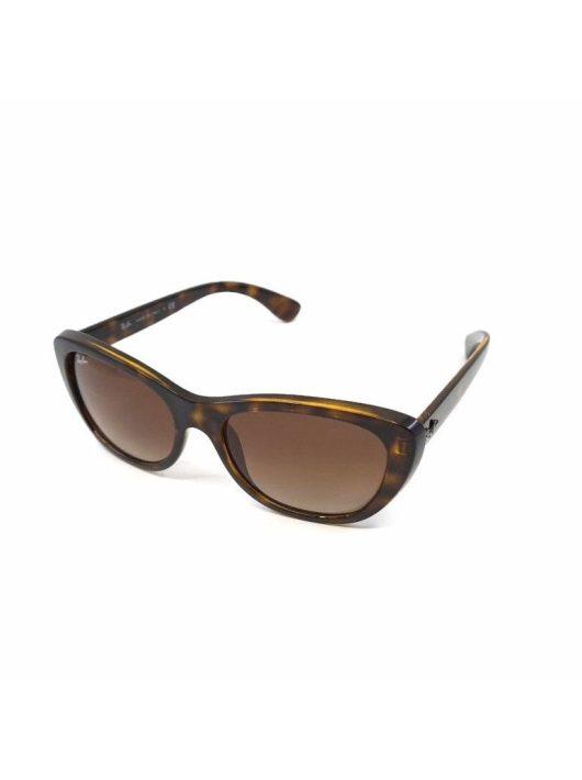 Ray-Ban női napszemüveg RB4227-710/13