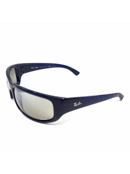 Ray-Ban polarizált férfi napszemüveg RB4283CH-629/5J