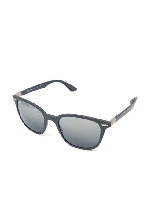 Ray-Ban férfi napszemüveg RB4297-6332/88