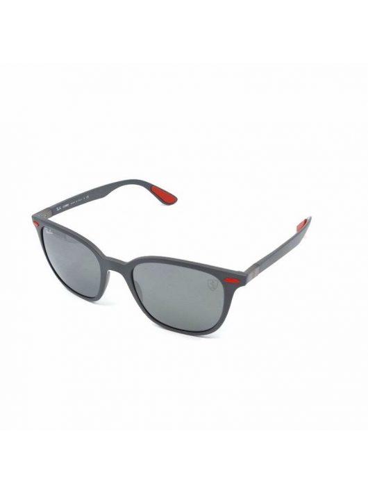 Ray-Ban férfi napszemüveg RB4297M-F626/6G