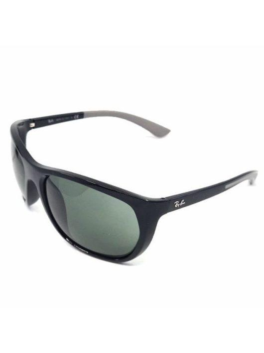 Ray-Ban férfi napszemüveg RB4307-601/71