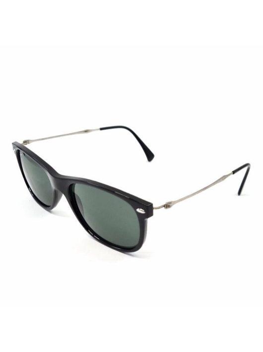 Ray-Ban férfi napszemüveg RB4318-601/71