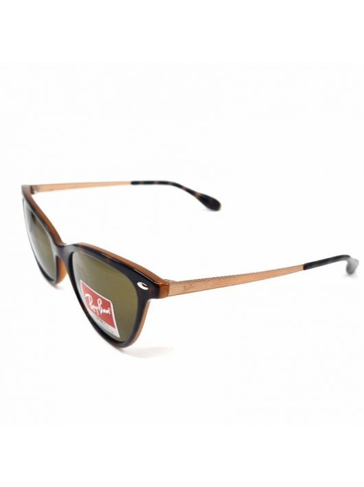 Ray-Ban női napszemüveg RB4360-1233/73