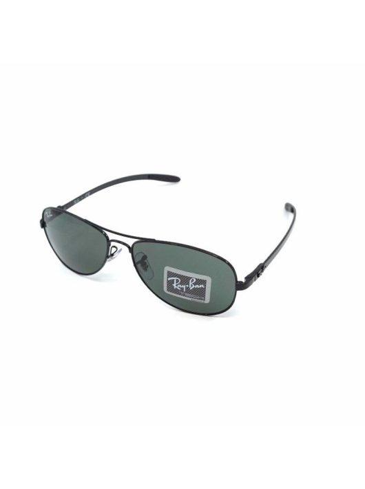 Ray-Ban férfi napszemüveg RB8301-002