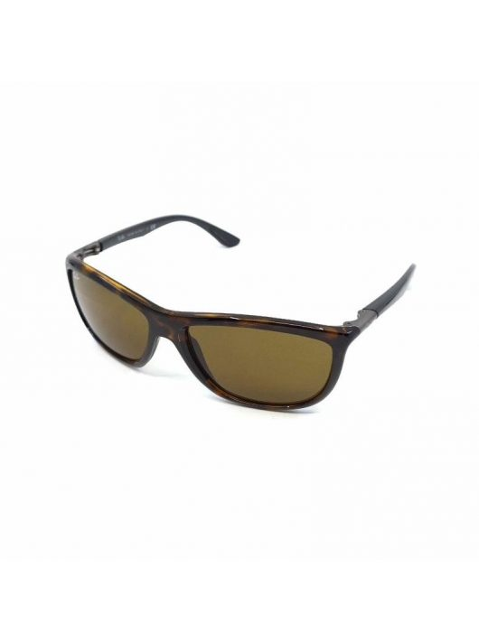 Ray-Ban férfi napszemüveg RB8351-6221/73