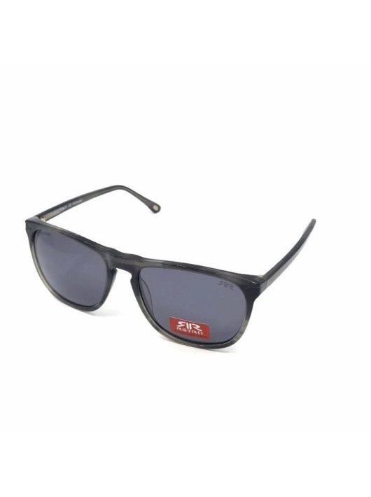 Retro női polarizált napszemüveg RR4321 C1