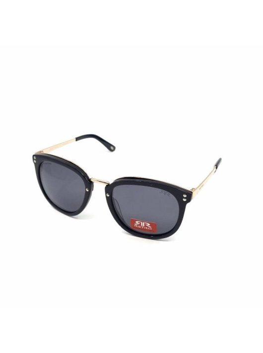 Retro női polarizált napszemüveg RR4322 C1
