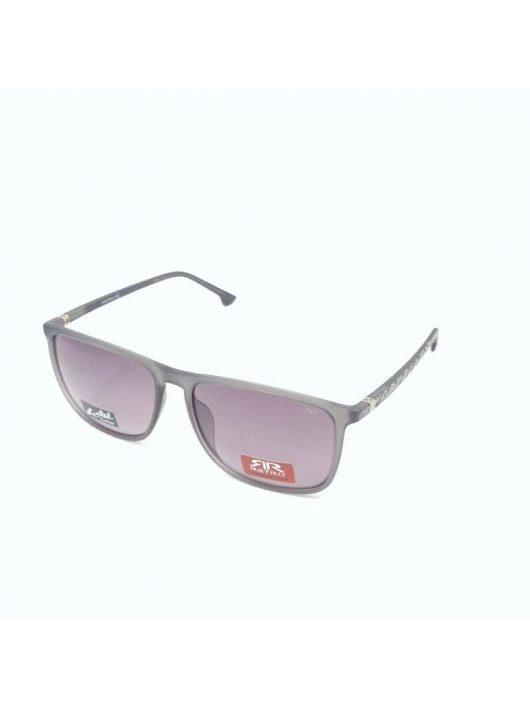Retro polarizált férfi napszemüveg RR4327 C5