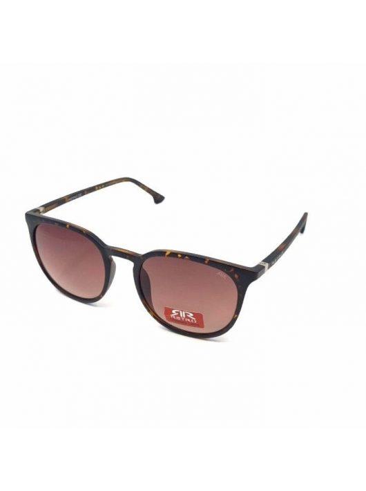 Retro polarizált női napszemüveg RR4329 C2