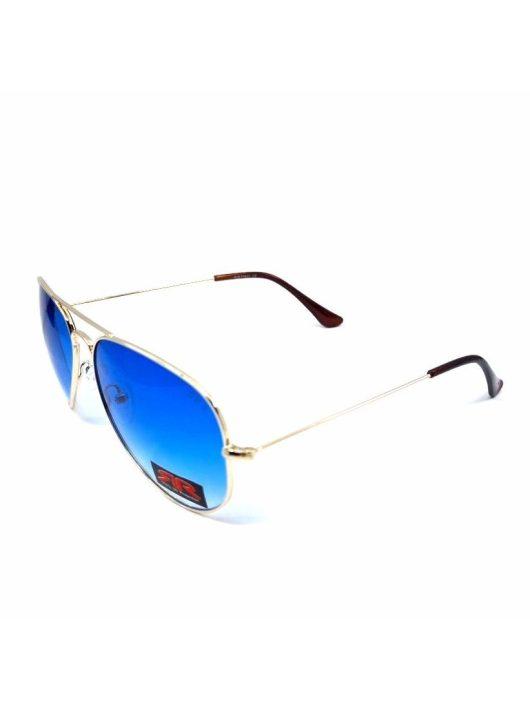 Retro női napszemüveg RR4407 C4