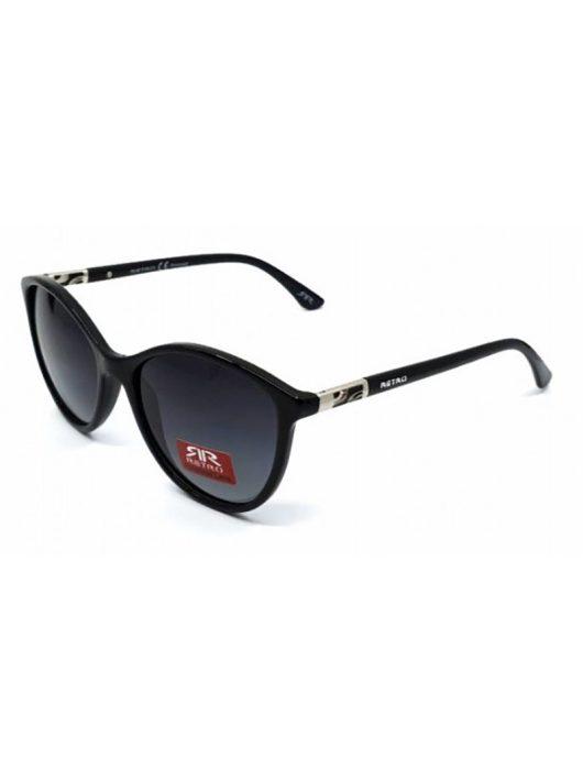 Retro női polarizált napszemüveg RR4602 C2