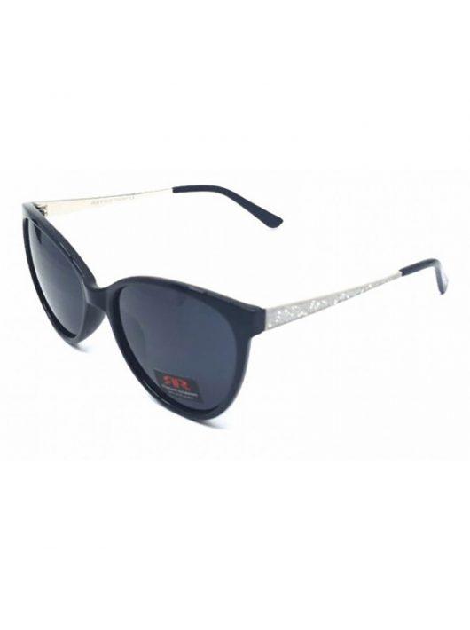 Retro polarizált női napszemüveg RR4612 C1