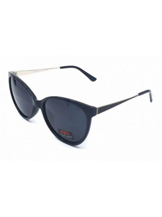 Retro polarizált női napszemüveg RR4612 C2