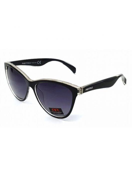 Retro női polarizált napszemüveg RR4704 C4