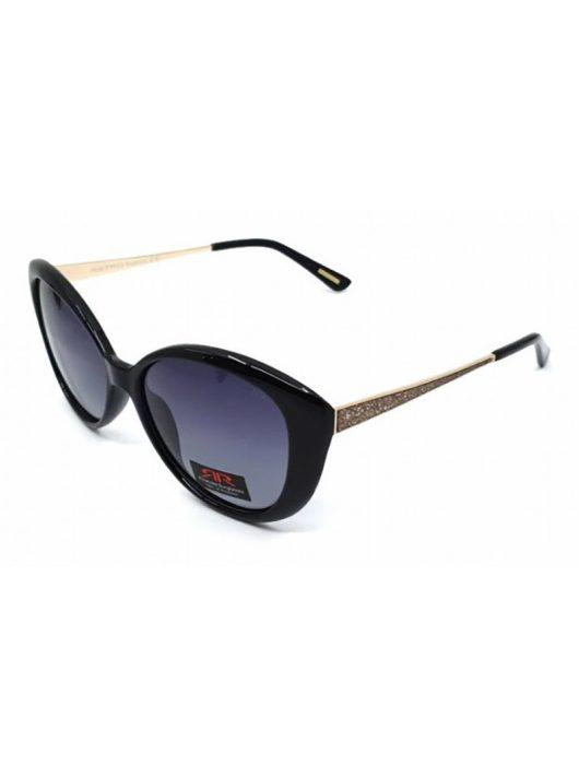 Retro női polarizált napszemüveg RR4711 C4