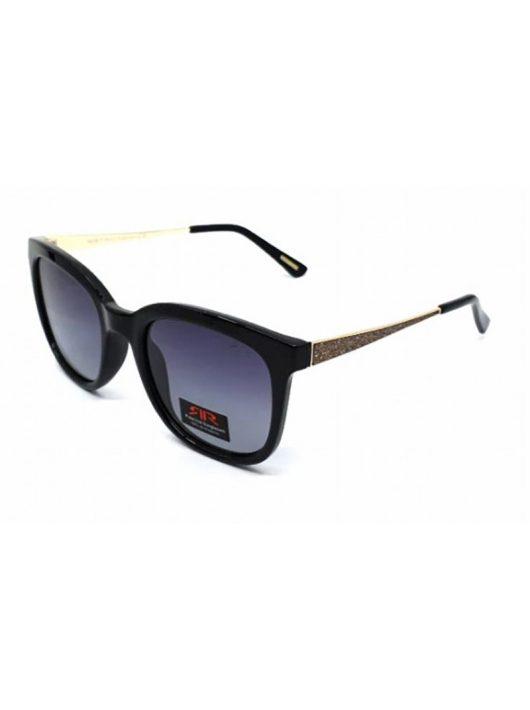 Retro női polarizált napszemüveg RR4712 C4