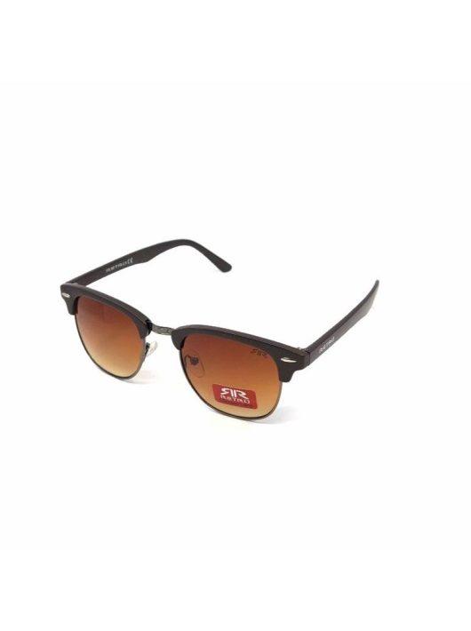 Retro női napszemüveg RRB058 C4