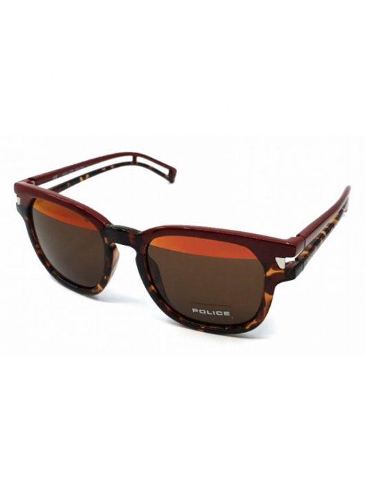 Police női napszemüveg S1961M-NK5H