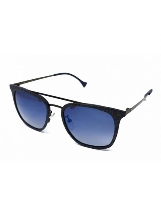 Police férfi napszemüveg SPL152N-AG2B