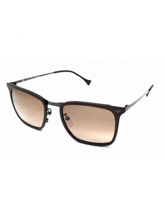 Police SPL154C-0GGN férfi napszemüveg
