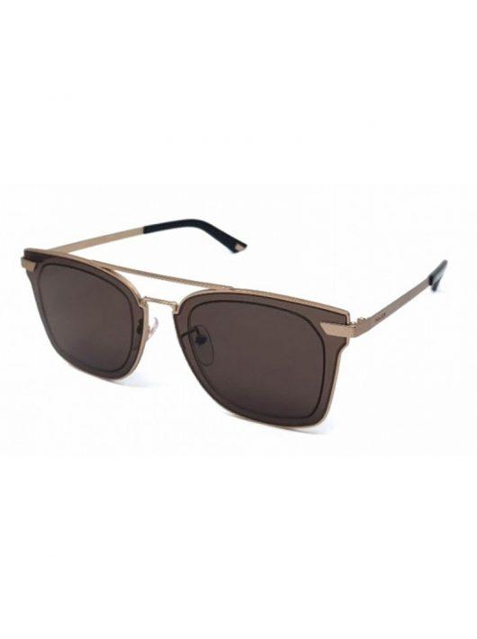 Police uniszex napszemüveg SPL348-08FT