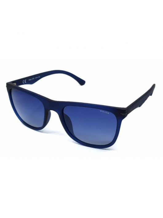 Police férfi napszemüveg SPL357M-U58P