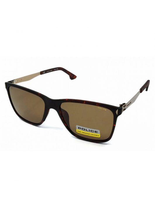 Police uniszex napszemüveg SPL365M-978P