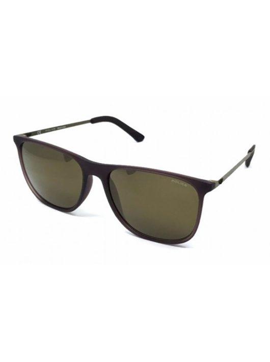 Police férfi napszemüveg SPL567-7FAX