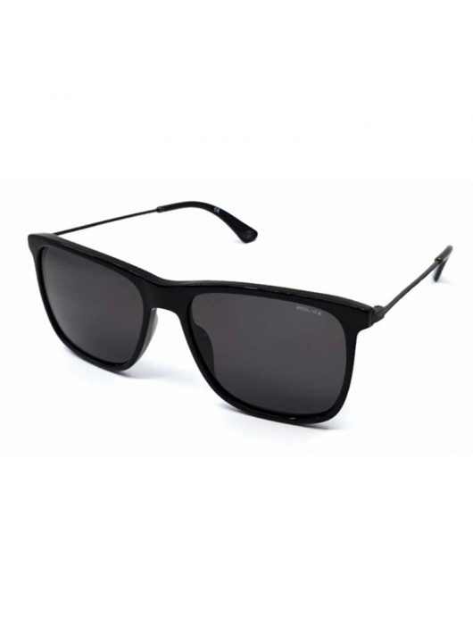 Police napszemüveg SPL572N-0700
