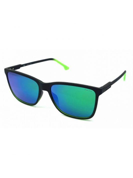 Police férfi napszemüveg SPL585-U98V