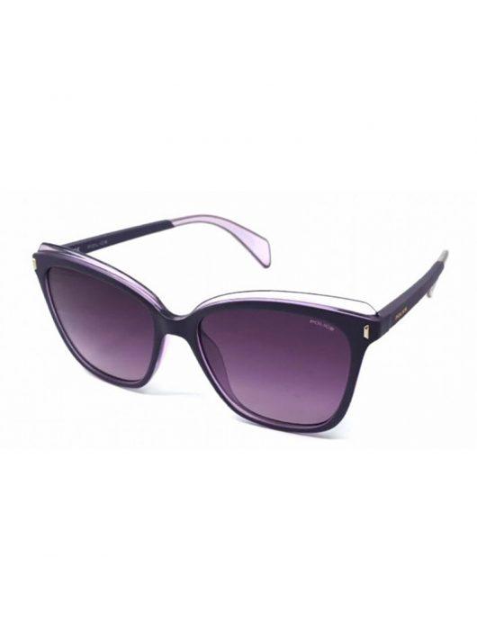 Police uniszex napszemüveg SPL643-09Q4