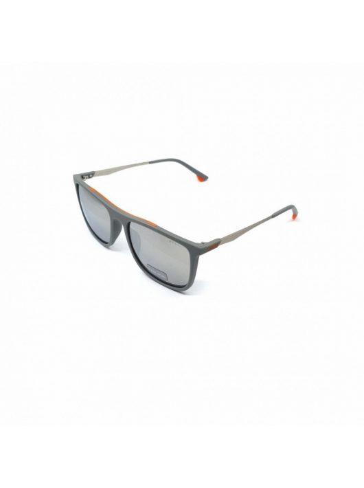 Police férfi napszemüveg SPL770-L65X